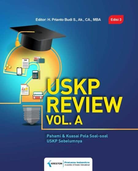 Ebook USKP Review VolA Edisi 3